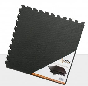 floor-protection-mat-6pcs