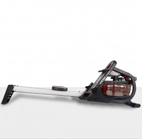 Rowing Machine Riviera