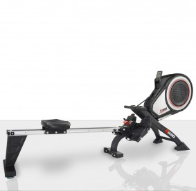 Rowing Machine R-320