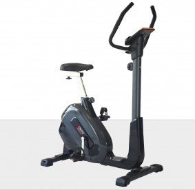Exercise Bike DKN-470
