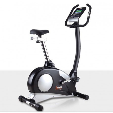 DKN Exercise Bike AM-E B