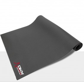 Tapis de protection140 x 100 cm