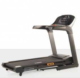 treadmill-dkn-RoadRun-i