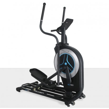 Elliptical Cross Trainer XC-190