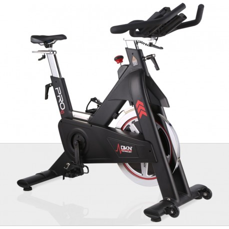 Indoor Cycle Pro-1