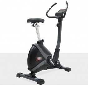 DKN Exercise Bike M-460