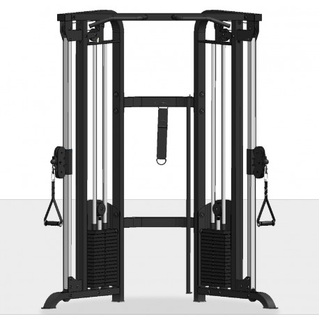 Functional Trainer F1