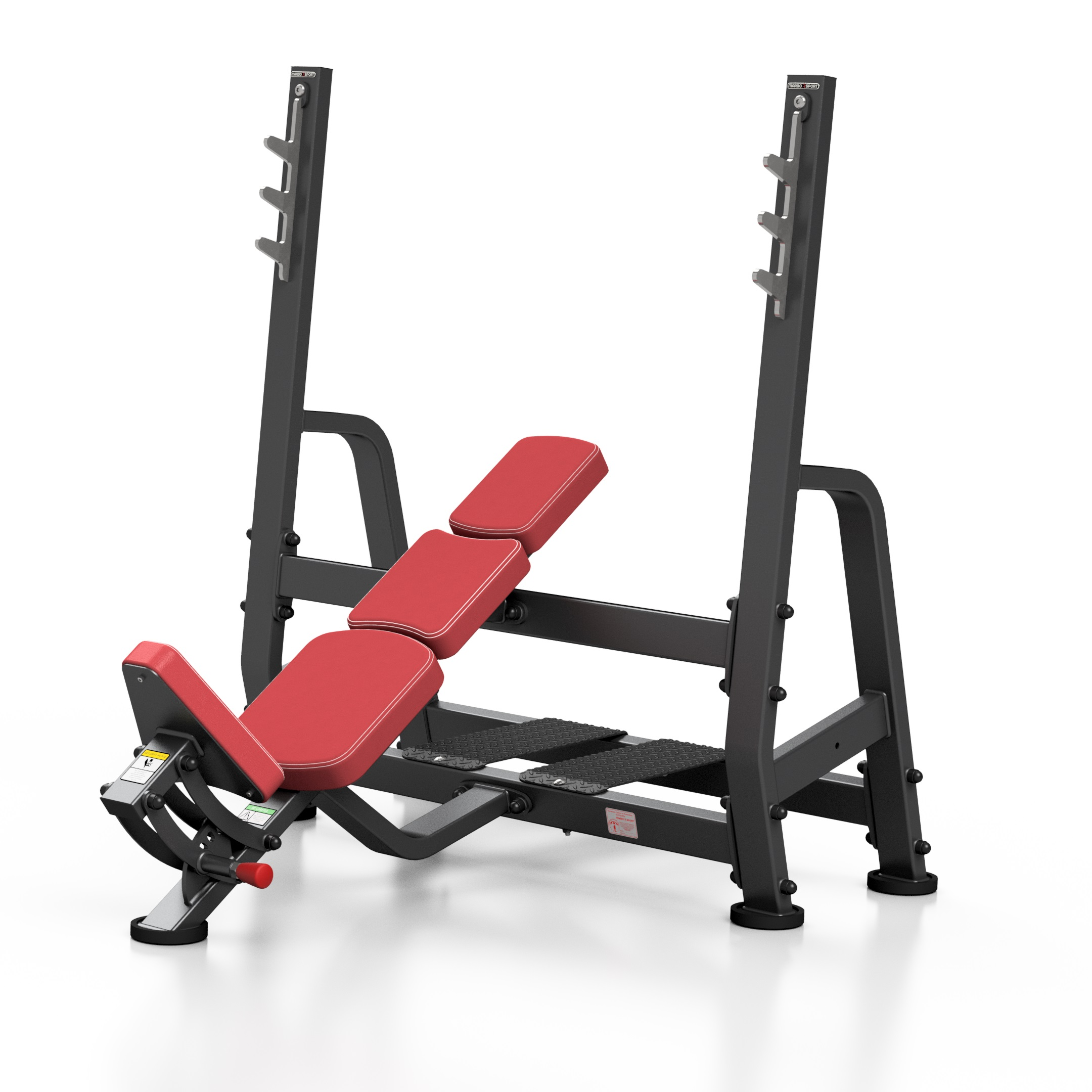 itm lifting incline gym gold station s training olympic golds bench weight workout new xrs